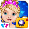 Royal Baby Photo Fun - Dress Up, Card Maker & Stickers