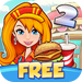 Amy's Burger Shop 2 - Free