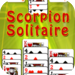 Scorpion Solitaire Flawless