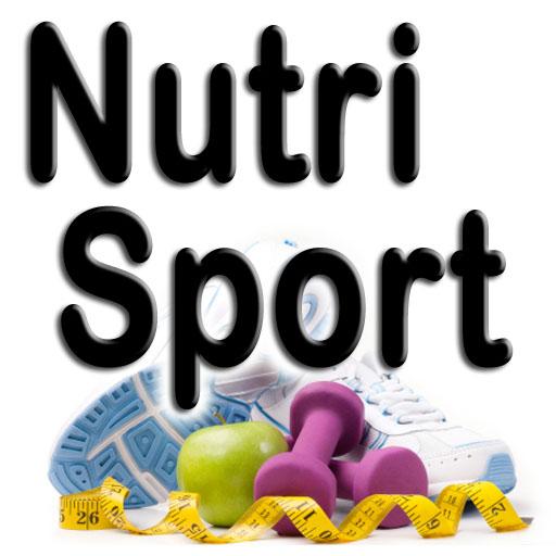Image de « iNutriSport »