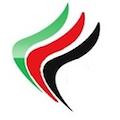 Afghan Network