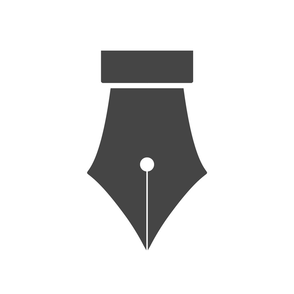 Write — бескомпромисный markdown-заметочник для iOS и OS X