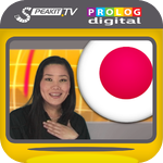 JAPANISCH - Speakit.tv (Video Course) (7X008ol)