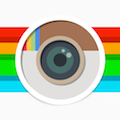 InstaSquarer - Layouter for Instagram